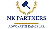 NK Partners
